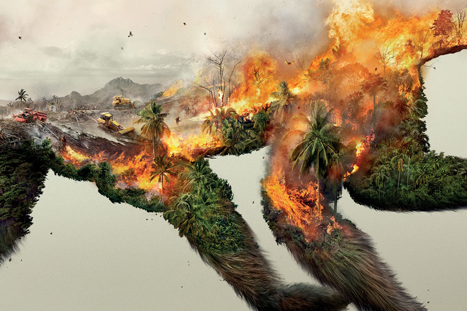 destroying-nature-is-destroying-life-surachai-puthikulangkura-robin-wood-7-2