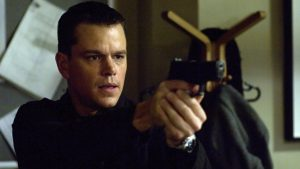 The Bourne Identity is one of 5 movies you didn't know were remakes