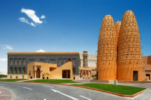 katara-is-one-of-the-sites-the-qta-is-encouraging-local-tourism-to