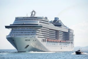 msc-fantasia-will-be-the-first-mega-ship-to-dock-in-qatar-in-december