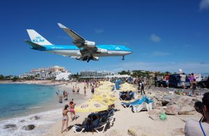 maho-beach-one-of-the-worlds-most-beautiful-beaches