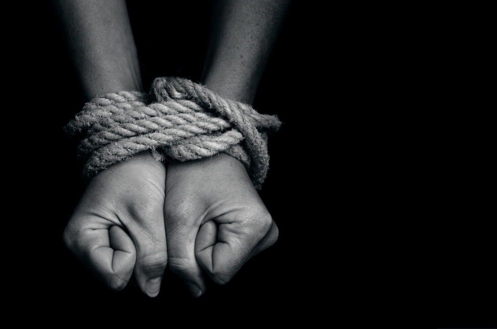 Qatar Acts To End Human Trafficking.jpg