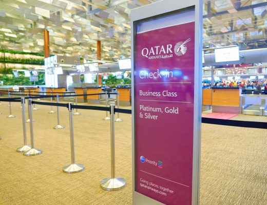 Qatar Airways Bans Note 7 Off All Flights