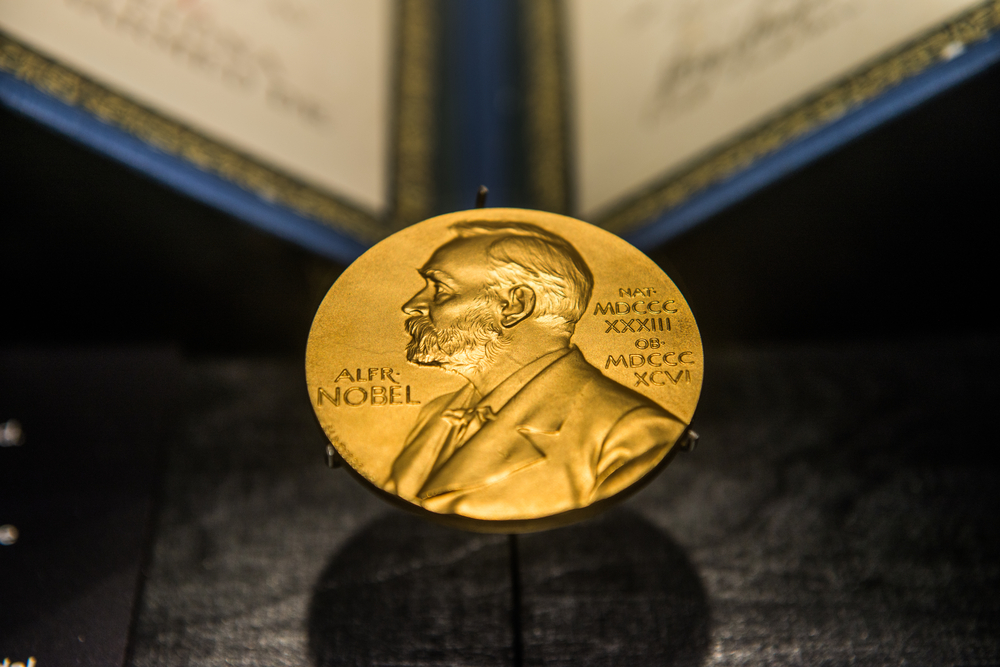 Your Guide To The Nobel Prize 2016