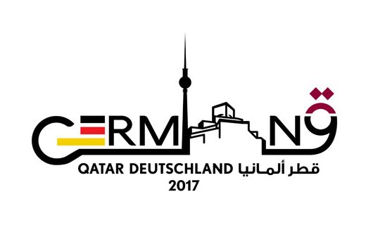 Qatar-Germany Year of Culture 2017