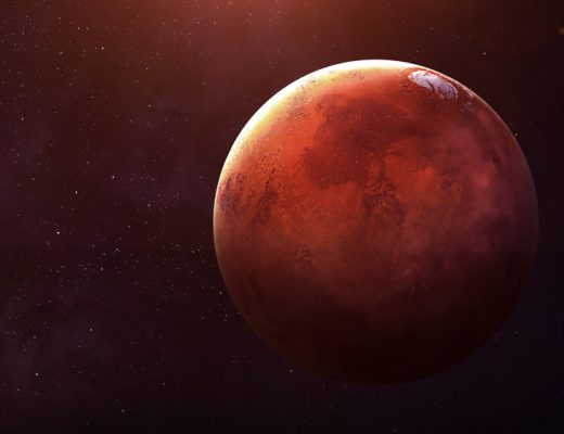The Mars 2117 Project was announced by the Ruler of Dubai, Sheikh Mohammed bin Rashid Al Maktoum, which aims to build human settlements on Mars by 2117