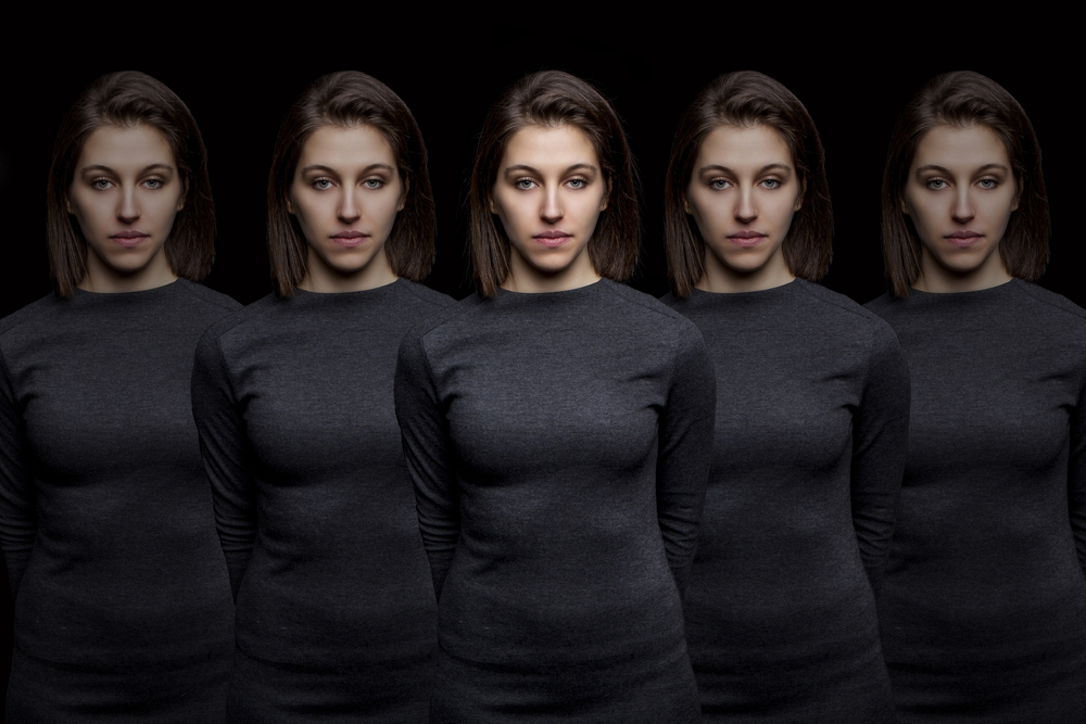A team of scientists at the University of Cambridge have done a breakthrough in cloning technology.