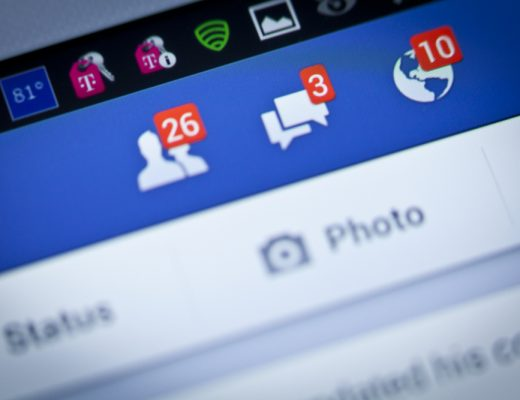 Facebook Are Finally Introducing The Dislike Button