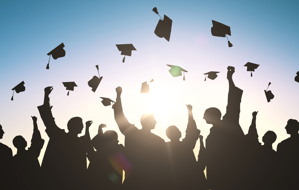 Highest Paying University Degrees In 2017