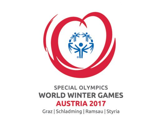 Special Olypmics World Winter Games