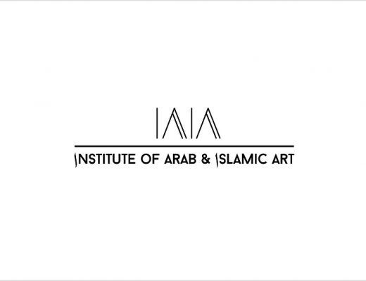 Institute of Arab and Islamic Art (IAIA)