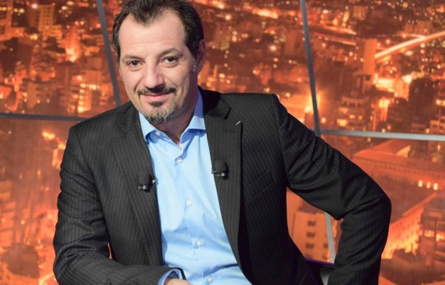 Adel Karam will shoot a comedy special for Netflix as their first Middle East produced Netflix original