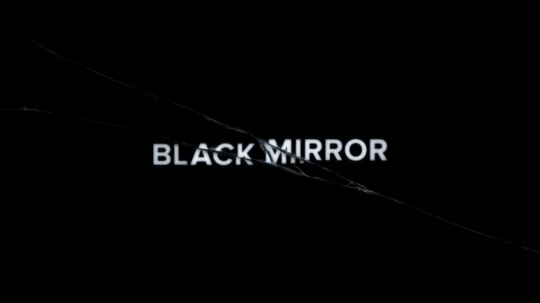 Black Mirror season 4 episodes netflix