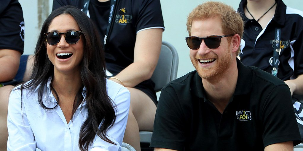 Kensington Palace and Clarence House have announced Prince Harry, Prince of Wales, and Meghan Markle engaged to be wed