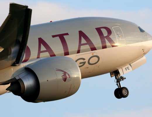 Qatar airways flight had to do an emergency stop at Chennai, India, because of cheating husband