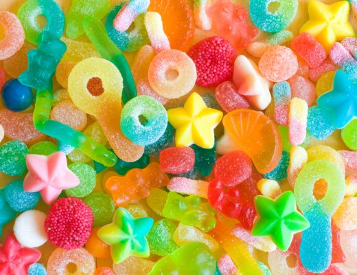We have come to believe that sugar is addictive, that it makes kids hyperactive, and that some types of sugar are healthier. None of it is true