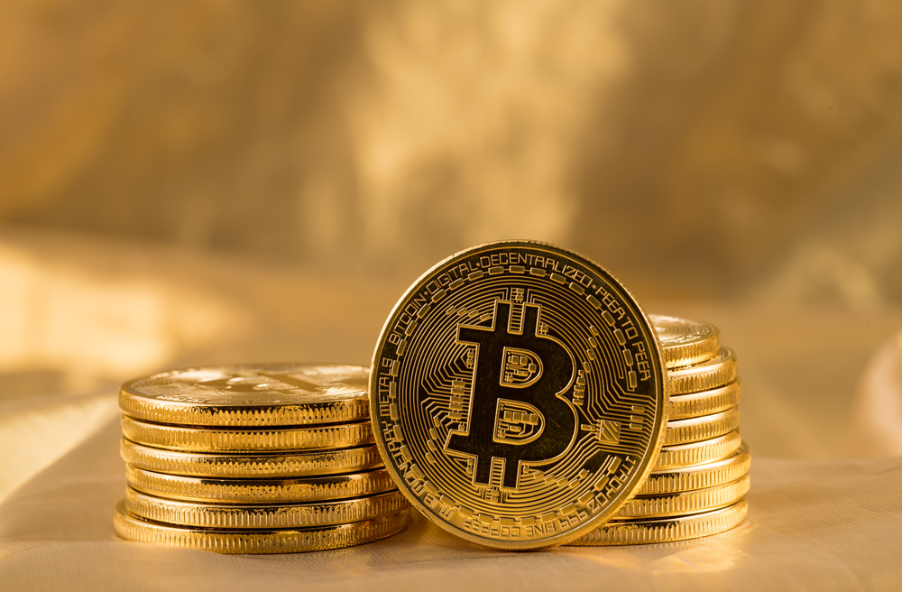 learn how to make money by holding bitcoin, lending bitcoin, trading bitcoin