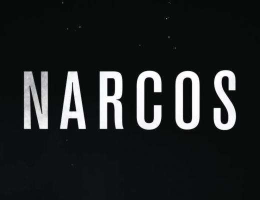 Michael Pena and Diego Luna will star in Narcos season 4