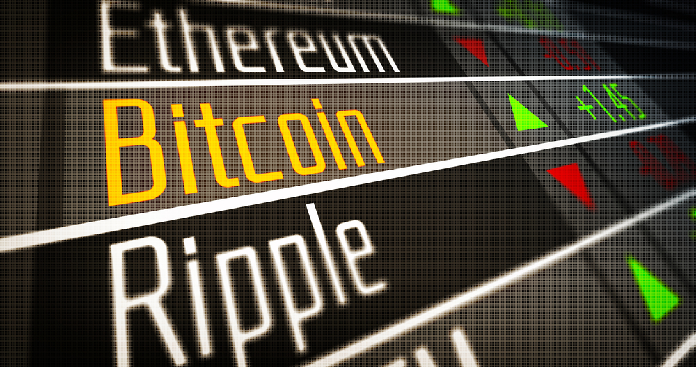more companies are accepting bitcoin. Learn more about how to make payments in bitcoin and other cryptocurrency