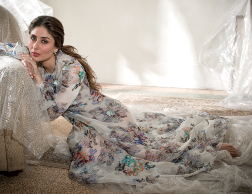Kareena Kapoor will attend the Bollywood Fashion Week, Shop Qatar 2018