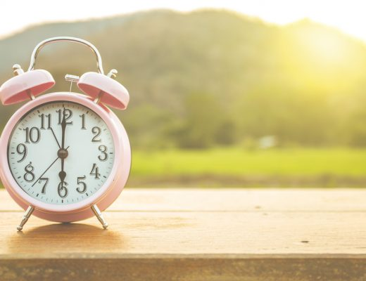 some countries use daylight saving time to save light during winters and summer