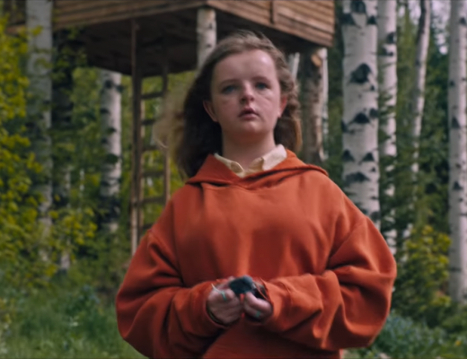 Hereditary is already being called the scariest movie of 2018