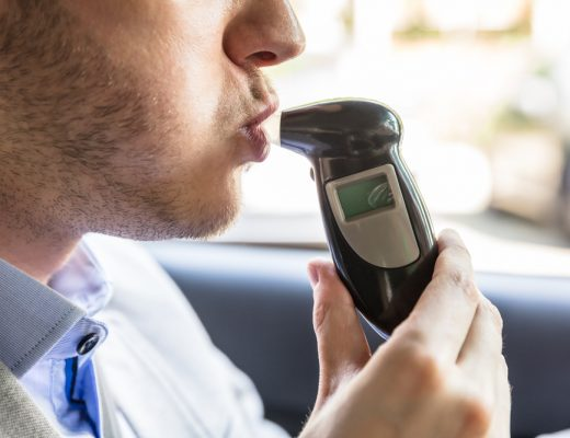 cancer breath tests is effective in diagnosing oesophagogastric cancers