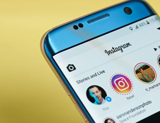 instagram will let you mute profiles and stop seeing posts in your newsfeed