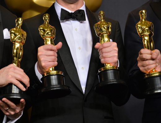 The Academy Awards announced new popular film category coming to the Oscars