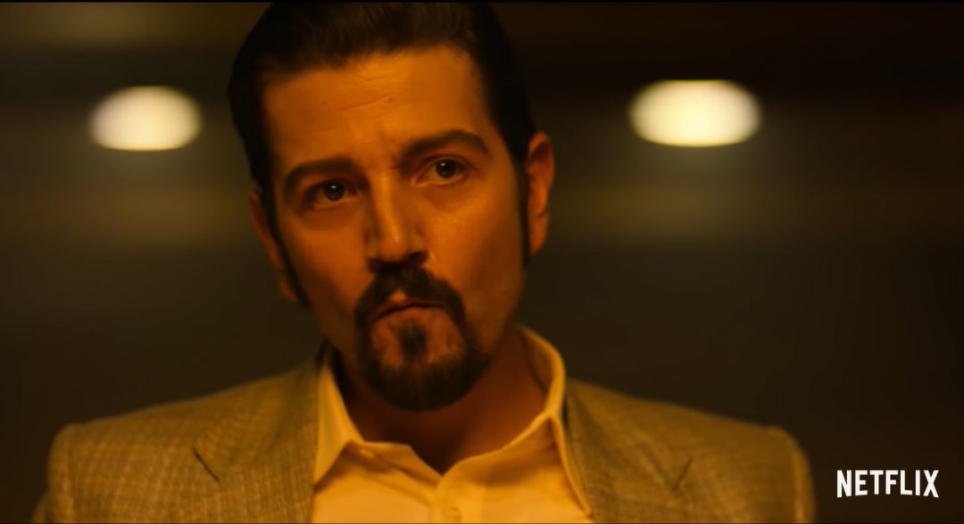 Narcos Mexico (season 4) takes on the guadalajara cartel and war on drugs