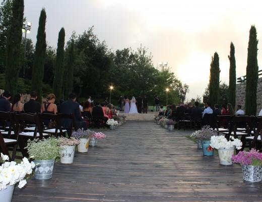 The Bridal Series