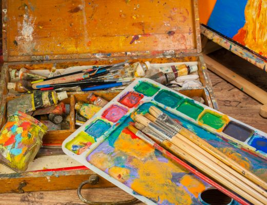 VCUQatar offers a range of arts and design classes for the summer of 2016