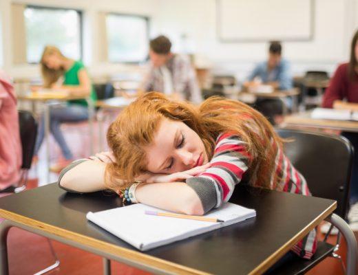 Kazakhstan sleeping sickness epidemic