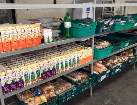 uks-first-food-waste-supermarket-by-the-real-junk-food-project
