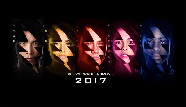 Power Rangers 2017.jpg