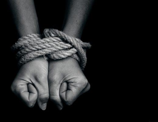 Qatar Acts To End Human Trafficking.jpg