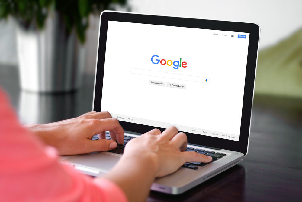 Awesome Google Tricks You Can Do