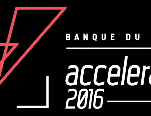 BDL Accelerate 2016