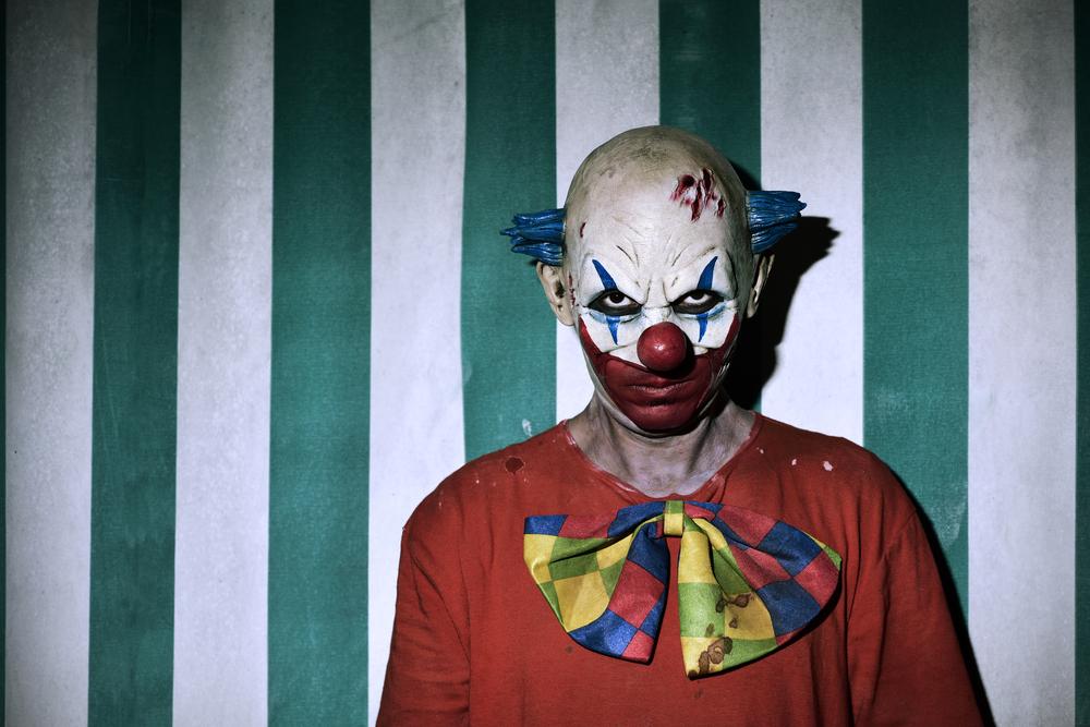 Discover Six Unusual Phobias