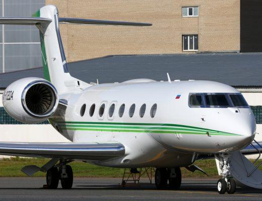 Jay-Z and Al Saud have landed $105 Million for JetSmarter expansion, an Uber-like service for private jets