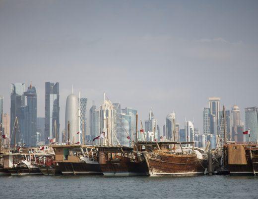 Jordanian-Qatari Investment Forum Kicks Off Tomorrow
