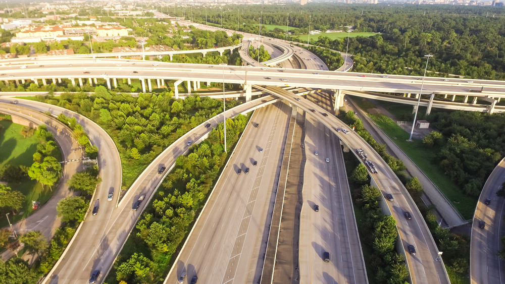 Qatar Investment Authority Interested In US Infrastructure Projects