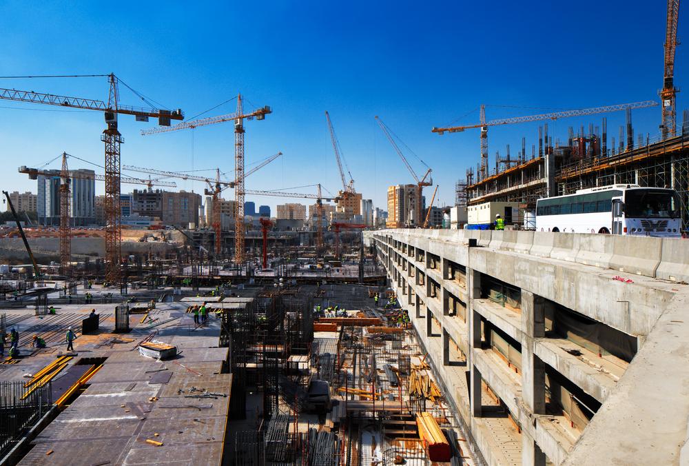 Qatar Promises 40,000 Jobs To Uganda