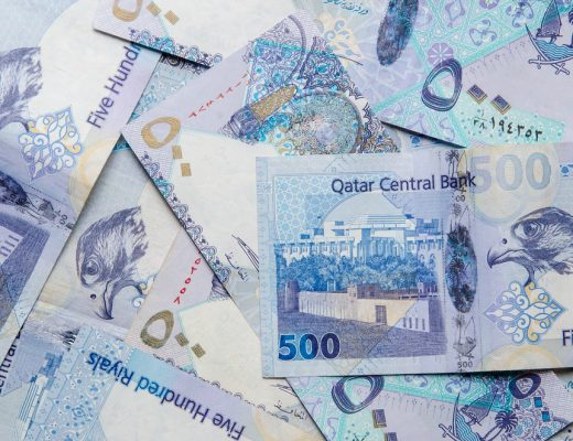 Qatar Sets Budget For 2017