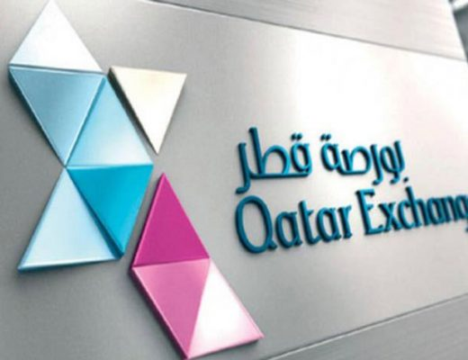 Investment Holding Group will go public at the Qatar Stock Exchange next week