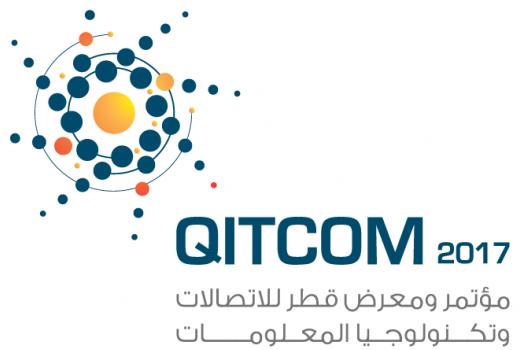 QITCOM 2017