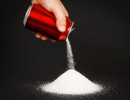 Is diet soda healthier?