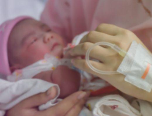 First Maternal Mental Health Clinic Opens In Qatar