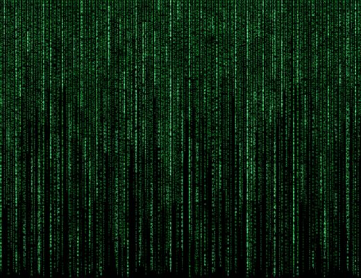 The Matrix Is Up For A Reboot