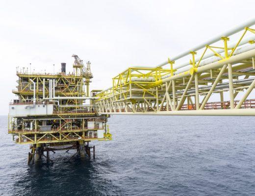 Qatar Petroleum Returns To The LNG Market - Image for illustrative purposes